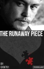 Runaway Piece (Hawaii five O)  by gxw781_love