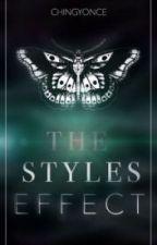The Styles Effect [Italian Translation] by harrwin