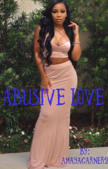 Abusive love