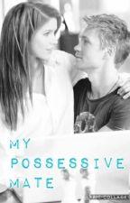 My Possessive Mate by packersfan1287