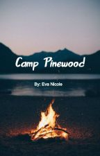 Summer Camp by electric_forest