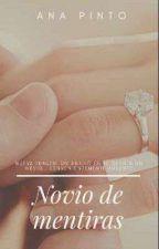 Novio De Mentiras by Ana6715