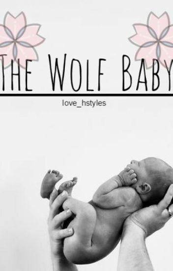 The Wolf Baby [PT]