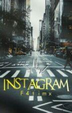 Instagram Zodiacal (Pausada) by F4TIMX