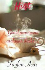HİŞT by Tyfnacr25