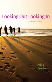 Looking Out Looking In 14th Edition PDF Ebook Free Download by booksinpdf