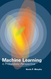 Machine Learning A Probabilistic Perspective PDF Free Download by booksinpdf