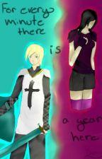 Garmau a love story by Lena_love_wolf
