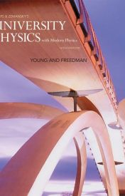 University Physics with Modern Physics 14th Edition PDF Ebook Free Download by booksinpdf