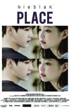 Place. Yoongi, BTS. by NieblaK