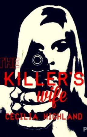 A Killers Wife