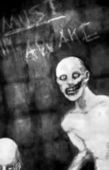 The Russian Sleep Experiment True