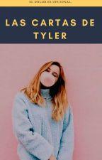 Las Cartas De Tyler by HilarisLopez