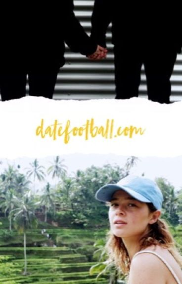 datefootball.com