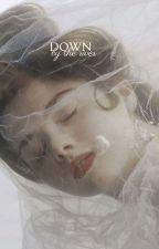 fairy lights | stiles stilinski [01] [editing] by dashyeon