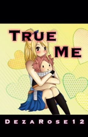 True me (Nalu) by RoseGoldQB