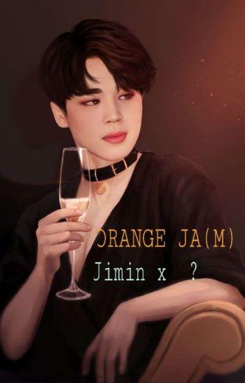 Orange Ja(M)