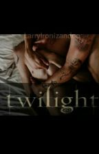 TWILIGHT - Larry Stylinson  by Larryironizandoo