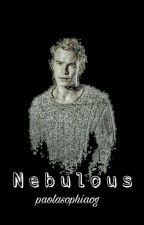 Nebulous | Mirallegro by Paolasophiaog