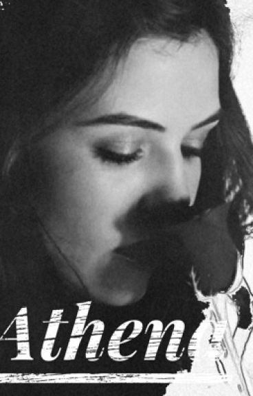 Athena~Sam Uley