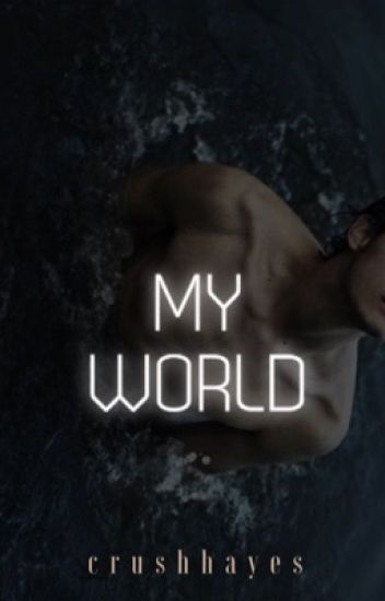 My World | Peter Pan | Robbie Kay