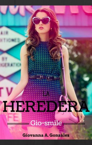 La Heredera |Raura|