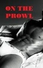 ON THE PROWL.(Book 2 of Fun House Series) by SleeplessInChicago