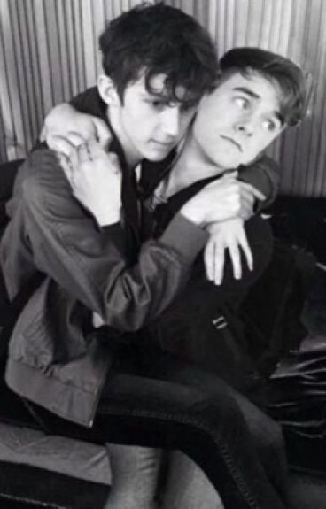 Tronnor Proofs and Theories