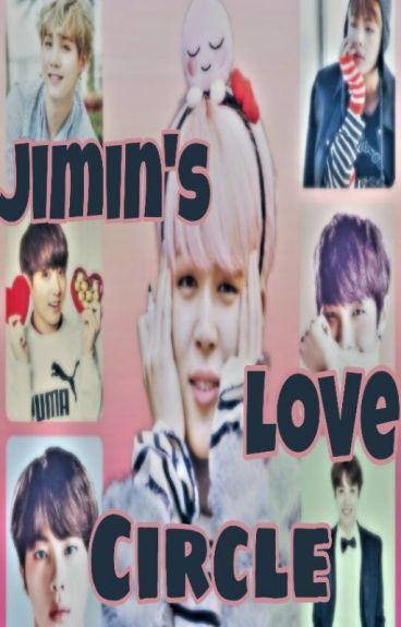 Jimin's Love Circle (Kim_Hyo)