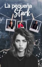 La pequeña Stark (Bucky Barners y tu) by MrsBarnes09