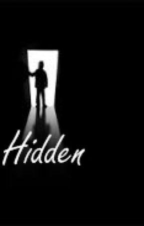 Hidden by risalahatik