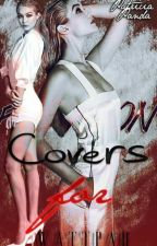 COVERS for WATTPAD  {CLOSED} by paty_salvatore22