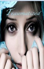 Traumatized by kdgb786