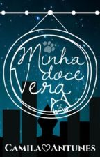 Minha Doce Vera by Camila-Antunes
