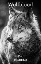 Wolfblood (SOSPESA) by lovemusic002