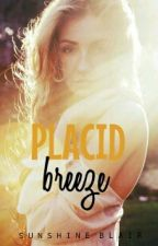 Placid Breeze by sunshineblair