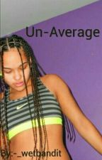 Un-Average by child_support