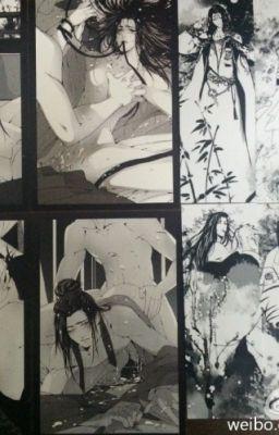 (ĐM Cao H) Lưu Anh Hùng đích bột khởi chi lộ