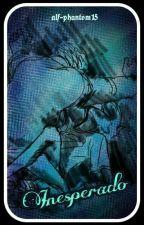 Inesperado  by alf-phantom15