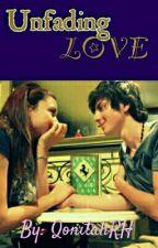 Unfading Love by LunarSuyadi
