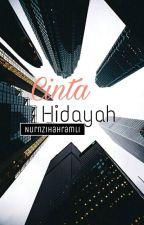 Cinta Hidayah by nurnzihahramli