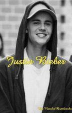 Justin Bieber by lubieplacki2001