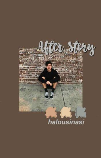 After Story [ft. calum hood]