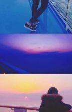 [Khải Thiên][Chuyển Ver] Cuộc Sống Ngọt Ngào by _htn21