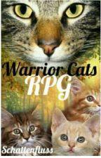 Warrior Cats Rpg by Schattenfluss