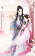 VŨ KHUYNH THÀNH (Full) by Yuuki0154