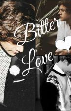 BITTER LOVE ❤ H.S. by CaitlylinS