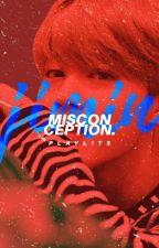 wrong id ➸ jimin | private by glitchae