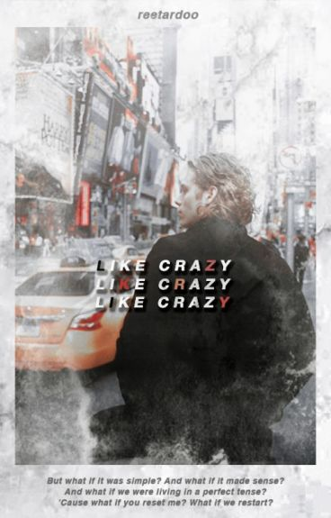 Like Crazy • Hemmings