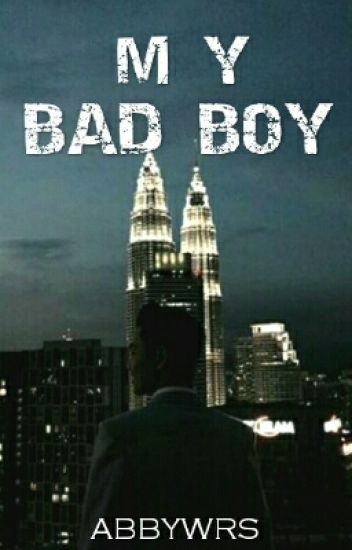 Suami Aku Bad Boy !!